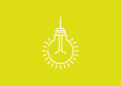 directrice artistique graphiste UI UX designer print web logo marque edition webdesign